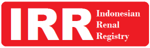 irr-logo-red
